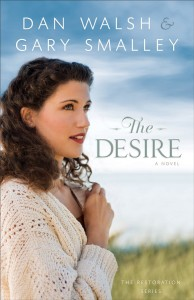 TheDesire-194x300