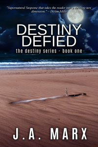 destiny1e