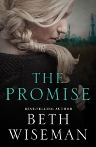 The-Promise-book-cover-262x400