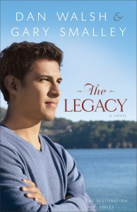 TheLegacy-194x300