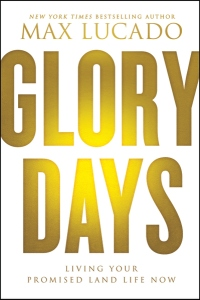 GloryDays-cover-with-border