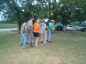 Bobwhite Day2 01238