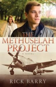 Methuselah-Project-Low-Res-259x400