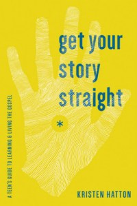 get your story