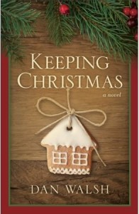 Keeping-Christmas-cover-196x300