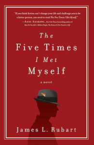 The-Five-Times-I-Met-Myself