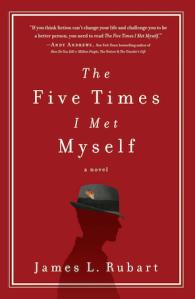 The-Five-Times-I-Met-Myself