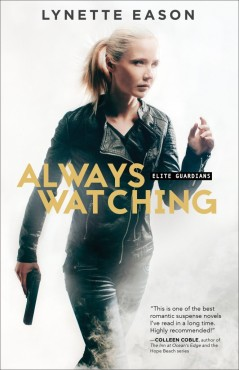 Always-Watching-663x1024