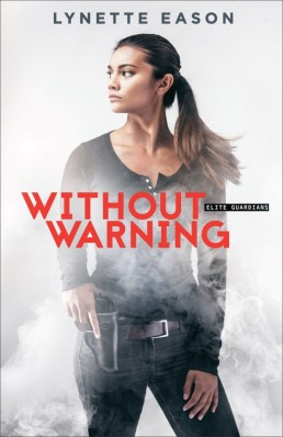 without-warning-663x1024