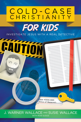 cold-case-christianity-for-kids-hi