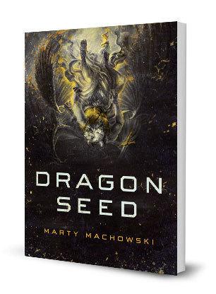dragon-seed-thumbnail__41494.1475601472.350.450