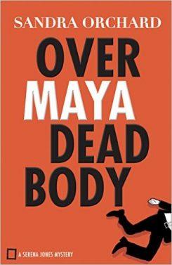 Over_Maya_Dead_Body-245x377