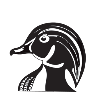 waterfowl-logo