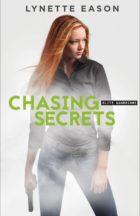 Chasing-Secrets-140x216