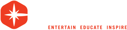 crossflix_logo
