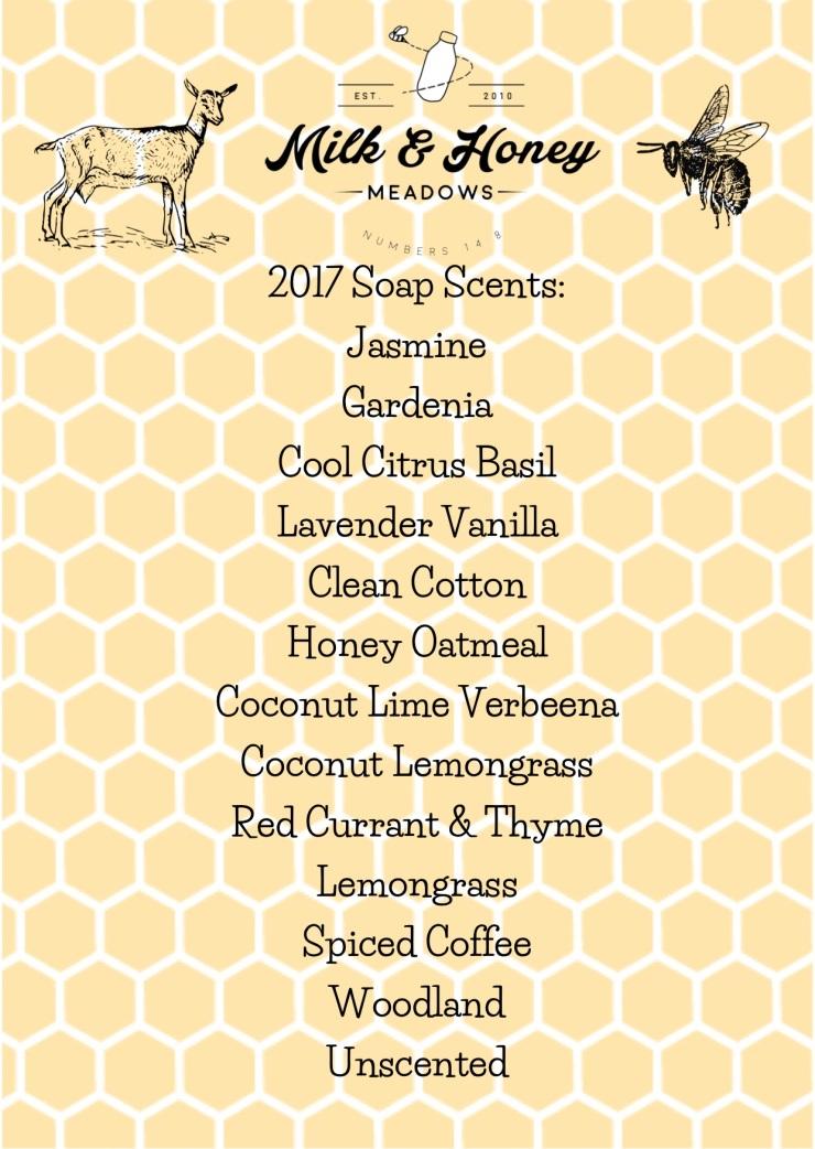2017 scent card_0001