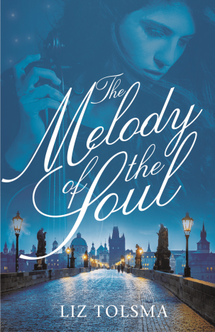 The-Melody-of-the-Soul-002