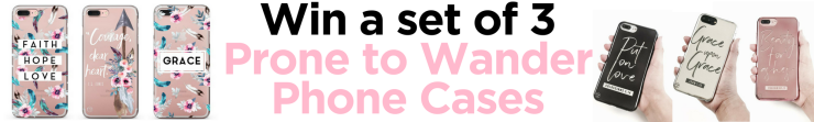 win-p2w-phone-cases-banner_1_orig