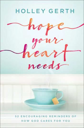 Hope-Your-Heart-Needs-676x1024