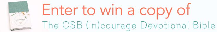 incouragebanner